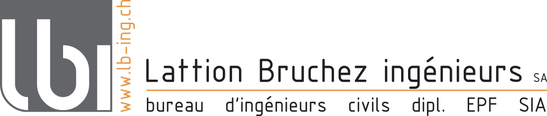 Lattion Bruchez Ingénieurs SA
