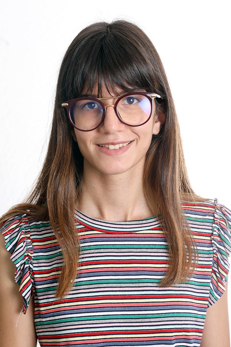 Da Silva Maria